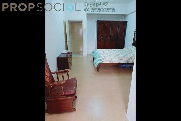 For Rent Condominium at GCB Court, Ampang Hilir Freehold Fully Furnished 2R/2B 900translationmissing:en.pricing.unit