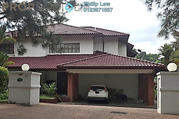 Beverly row available listing 28  jan 2019 x8sspjpwwh dpyaz9xe3 small