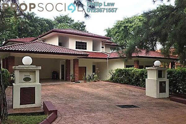 Beverly row available listing 42a  jan 2019 s8aslzk2f kkct2oxthk small