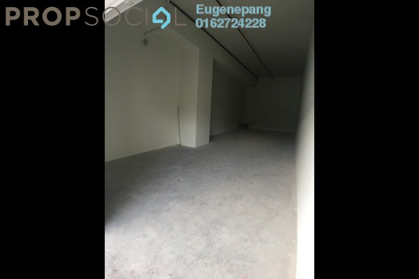 For Rent Shop at D'Sara Sentral, Sungai Buloh Freehold Unfurnished 0R/0B 2.3k