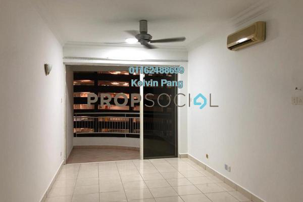For Sale Condominium at Gurney Park, Gurney Drive Freehold Unfurnished 3R/2B 690k