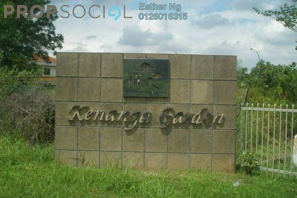 Kenanga garden signboard jjqodtxur4tk87kx44c3 small