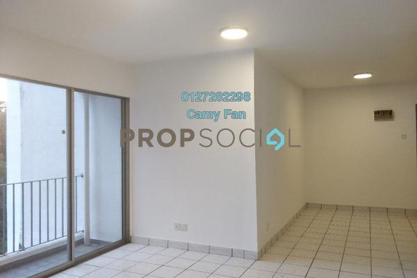 For Sale Condominium at Pantai Hillpark 2, Pantai Leasehold Unfurnished 3R/2B 420k