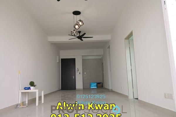 Alwin kwan ipoh garden d festivo 1 wafda3zdehzijdg 6ay2 small