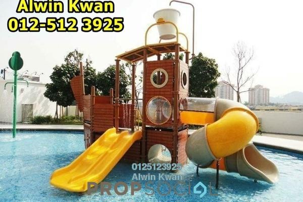 Alwin kwan ipoh garden d festivo 12  5rlw guqu4utjk qxpz small