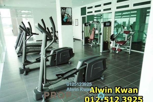 Alwin kwan ipoh garden d festivo 14 4rtprscb3tbscysoz5hz small