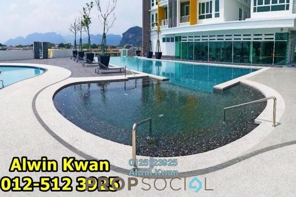 Alwin kwan ipoh garden d festivo 19 xs5i2xk3vrqx12hhqd99 small