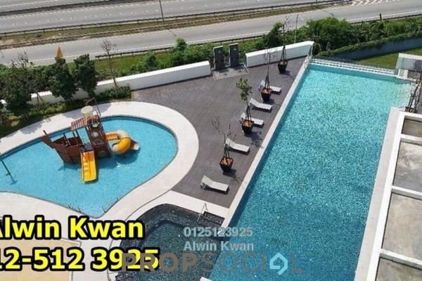 Alwin kwan ipoh garden d festivo 20 z8f omyz3nwustk2uq5k small
