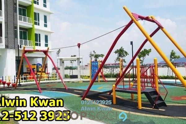Alwin kwan ipoh garden d festivo 21 bv3 bhkkcdjxppu veyq small