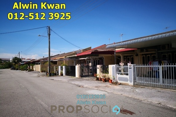 Alwin kwan ipoh garden east rm 270k rdl2xuqcd8yxksgjmsex small