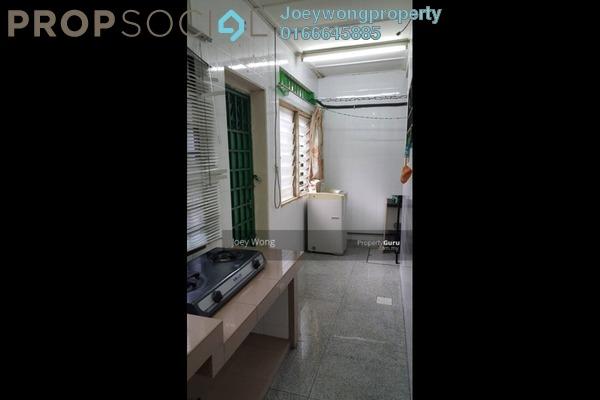 Jalan kasawari bandar puchong jaya fully furnish 4 x3b4bgnwjdcms 4ugtxy small