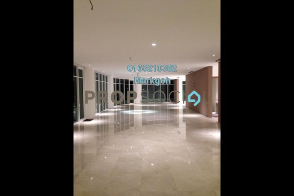 For Sale Condominium at 8 Gurney, Gurney Drive Freehold Unfurnished 6R/7B 5m
