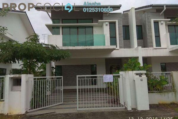 For Sale Terrace at The Green, Horizon Hills Freehold Unfurnished 0R/0B 948k