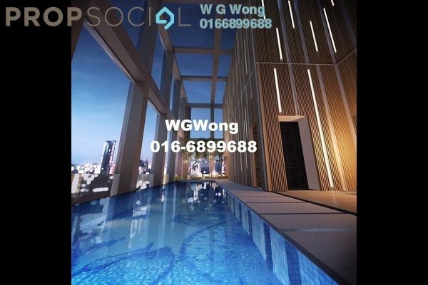 Tropicana the residences   w hotel  klcc  22 a cb89ca27ehntngpjqkjk small
