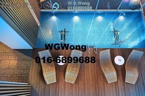 Tropicana the residences   w hotel  klcc  30 a xdsyxs58znx1ukuk5qha small