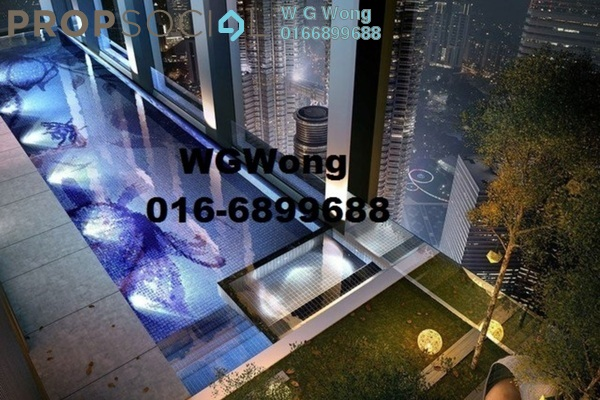 Tropicana the residences   w hotel  klcc  42 a 8pmodney7efcyxnpdcvd small