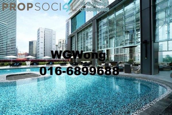 Tropicana the residences   w hotel  klcc  46 a gq3pu nmqvms2mxxc3yf small