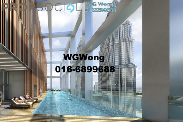 Tropicana the residences   w hotel  klcc  47 a xipr1dr zptkeyxezdk9 small