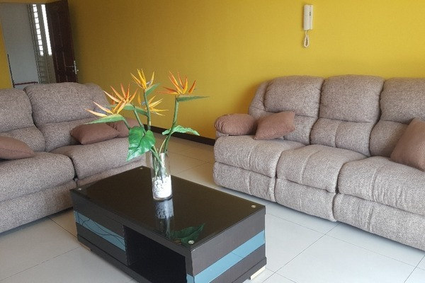 For Rent Condominium at Ampang Putra Residency, Ampang Freehold Fully Furnished 3R/2B 2.3k