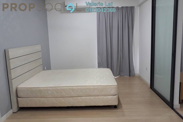 For Rent Serviced Residence at You One, UEP Subang Jaya Freehold Fully Furnished 2R/2B 2.3k