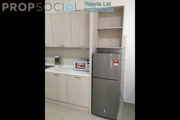 For Rent Serviced Residence at You One, UEP Subang Jaya Freehold Fully Furnished 4R/3B 3.5k