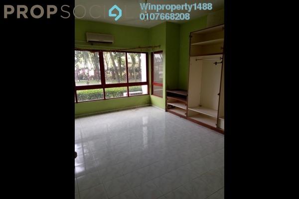 For Sale Condominium at Summer Villa, Subang Jaya Freehold Unfurnished 4R/3B 688k