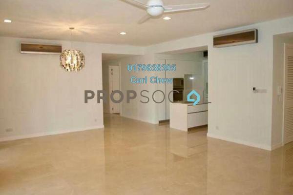 For Sale Condominium at Seni, Mont Kiara Freehold Semi Furnished 4R/5B 2.3m
