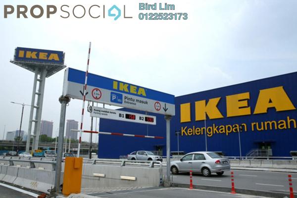 Ikea kota damansara pusat membeli belah di selango gv g8aguxxmzzxpwjx5k small