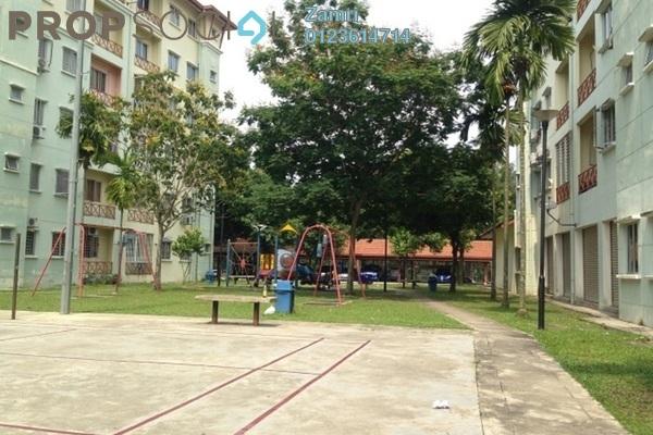 Taman permainan kinnyi q6xg2uzhui1ha small