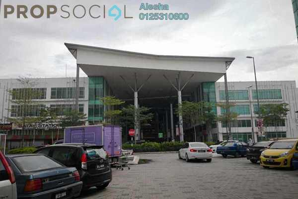 For Sale Shop at Section U5, Subang Freehold Unfurnished 0R/0B 2.24m