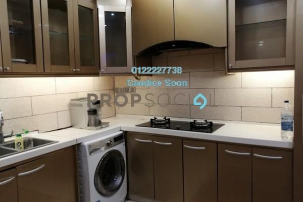 .303686 2 99583 1902 fahrenheit 88  kl plaza suite 9h59q8sv6xtsrz2u2kex small