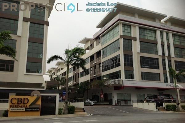 Suite 0 1  4805 central business district perdana  xtzcj5kpusvorltgrssz small