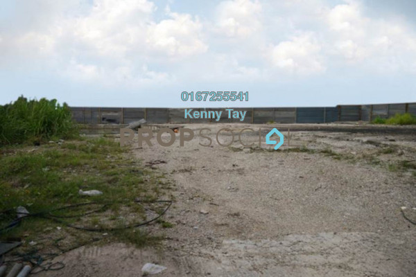 For Rent Land at Taman Kepong, Kepong Freehold Unfurnished 0R/0B 65.3k