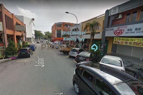 Menjalara shop 2 gnn9wu2rxr9cskmyhcar bayuytuyan1ceajk kay small