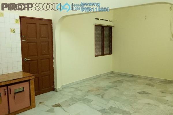 For Rent Terrace at Batu Belah, Klang Freehold Unfurnished 3R/3B 950translationmissing:en.pricing.unit