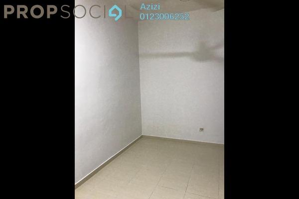 For Sale Apartment at Mentari Court 1, Bandar Sunway Leasehold Unfurnished 3R/2B 245k