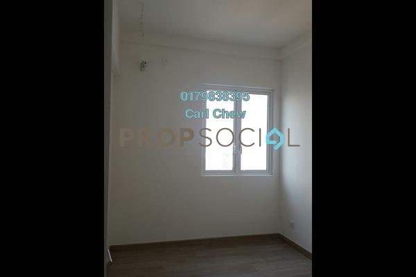 For Sale Condominium at Scenaria, Segambut Freehold Unfurnished 3R/3B 740k