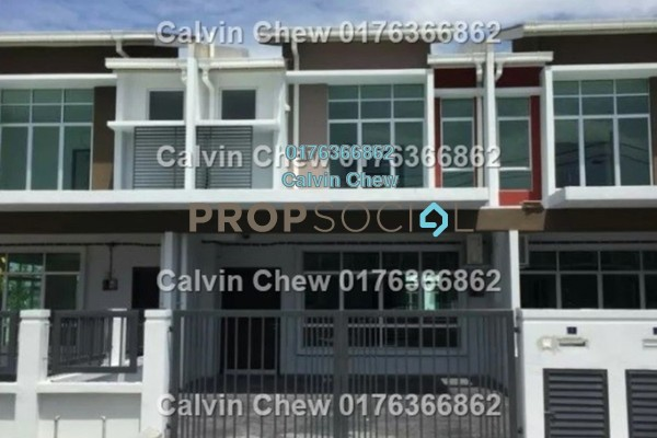 For Sale Townhouse at Maplé, HillPark Freehold Unfurnished 4R/3B 381k