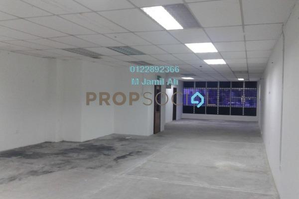 For Rent Shop at Pantai Dalam, Pantai Freehold Unfurnished 0R/0B 2k