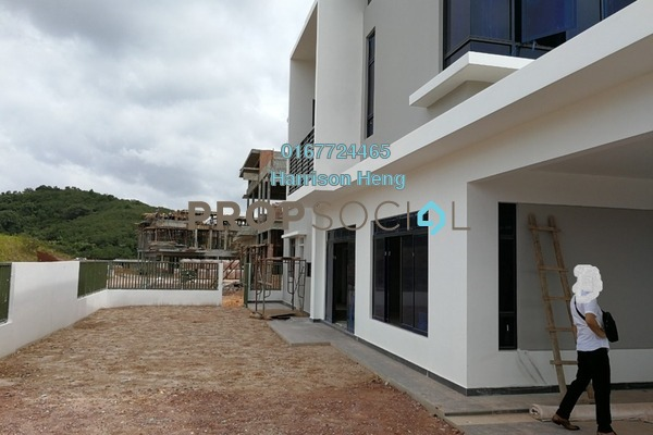 For Sale Link at The Valley, Horizon Hills Freehold Unfurnished 4R/4B 860k