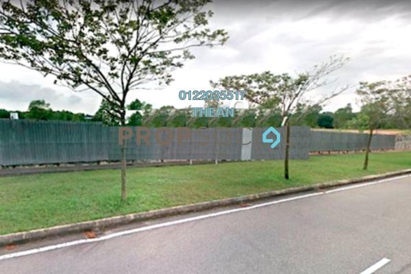 For Sale Land at Kawasan Perindustrian Nilai 3, Nilai Freehold Unfurnished 0R/0B 35.2m