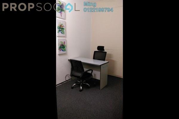 For Rent Office at Subang Bestari, Subang Freehold Fully Furnished 1R/2B 350translationmissing:en.pricing.unit