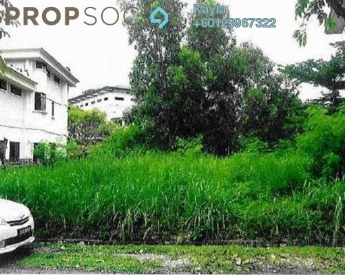 For Sale Land at Tropicana Golf & Country Resort, Tropicana Freehold Unfurnished 0R/0B 2.66m
