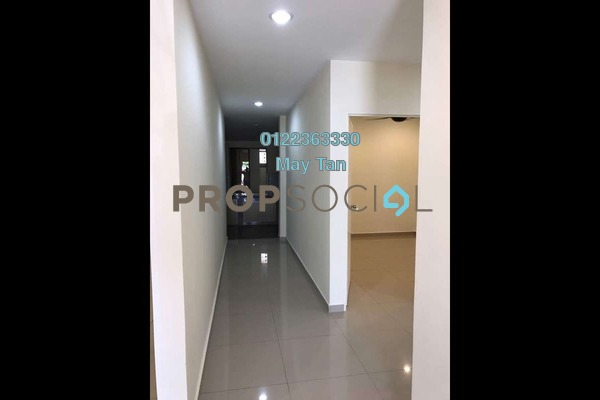 For Sale Shop at Section 8, Petaling Jaya Freehold Semi Furnished 5R/3B 1.3m
