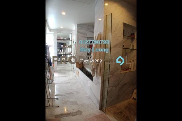 For Sale Bungalow at Seventy Damansara, Damansara Heights Freehold Semi Furnished 4R/5B 8.2m
