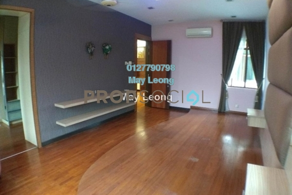 For Sale Semi-Detached at Glenhill Saujana, Saujana Freehold Semi Furnished 4R/6B 2.98m