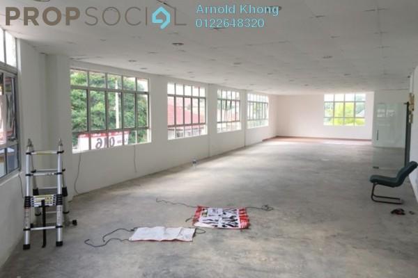 For Rent Shop at Kampung Batu Muda, Jalan Ipoh Freehold Unfurnished 0R/0B 2.4k