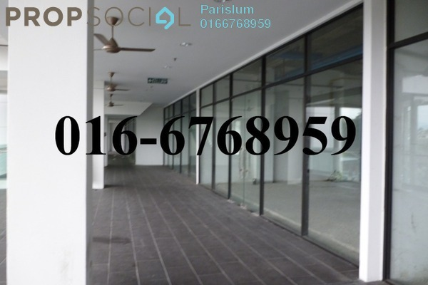 For Sale Shop at Pandan Jaya, Pandan Indah Freehold Unfurnished 0R/0B 1.3m
