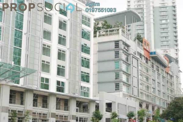 Metropolitan square 2 a8veara354u26ipup2zz small