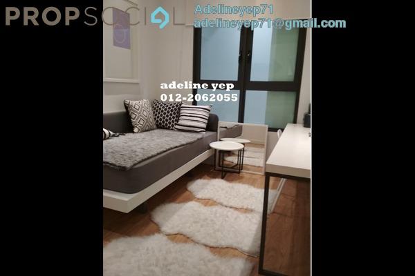 Bedroom 3 k37kqzwcpqvsfnwaq3wn ey4vbsemn6inymcu1tjs small